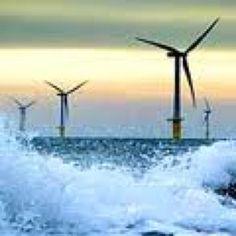 http://www.treehugger.com/renewable-energy/worldatms-largest-offshore-windfarm-the-london-array-is-back-on.html