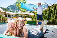 Stock Kinderspielplatz Surfboard, Sports, Children Playground, Families, Sport, Surfboard Table, Skateboarding, Surfboards