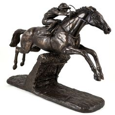 Horse Sculpture, Bronze Sculpture, Cable And Cotton Lights, French Bulldog Gifts, Popular Dog Breeds, Photo Pillows, Gifts For Horse Lovers, Cute Friends, Horse Racing