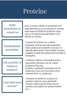 <DESCARCA GRATUIT> Ghid: Intelege ce mananci Metabolism, Health Fitness, Diet, Fitness, Health And Fitness, Gymnastics