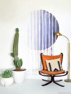 15 DIY Bedroom Upgrades for Under $25