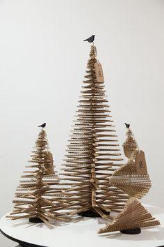 kartox-la-decoracion-de-navidad-se-viste-de-carton-02