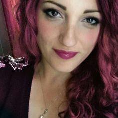 #capelli #sfumato #bronde #colore #ramato #nicolacapelli