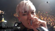 [MPD직캠] 빅뱅 승리 셀프캠 BAE BAE BIGBANG Seung Ri Self cam Mnet MCOUNTDOWN 150507 #BIGBANG #SelfCam #awesome