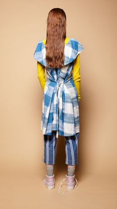 Best Young Fashion Designers 30 Ideas On Pinterest Young Fashion Designers Young Indie Design