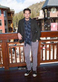 Nurse Jackie, Jennie Garth, Peter Facinelli, Three Daughters, Selfie, Physical Fitness, Get In Shape, Body, Actors & Actresses