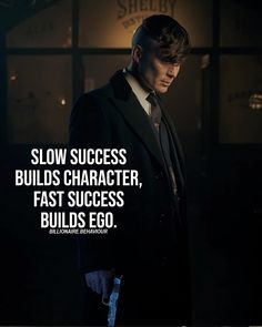 Motivational Picture Quotes, Inspirational Quotes About Success, Success Quotes, Great Quotes, Deep Meaningful Quotes, Corporate Quotes, Business Quotes, Business Motivation, Quotes Motivation