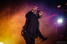Drake - VIEWS First Impressions