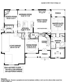 98+ Floor Plans With Spiral Staircase - Stairs Plan Spiral Staircase ...