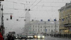 Street Signs, Saint Petersburg, Saints, Louvre, Street View, History, Travel, Image, Facebook
