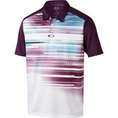 0ad19ead05104 7 Best New Men Hugo BOSS T-Shirt images