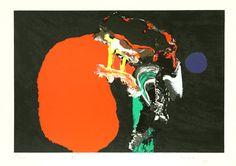 abstrato-manabu-mabe.jpg (880×619)
