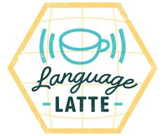 Language Latte podcast for World Language Teachers! Chatting about best practices, methodology, fun activities, and tips to help your students become more fluent and reach proficiency faster.
