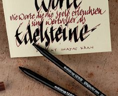 RAJ STATIONERS:   CALIIGRAPHY PEN GIVES NEW LOOK TO YOUR WRITING OBETA CALLIGRAPHY CALLIGRAPHY PEN