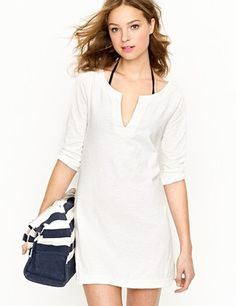 Beach Cover-UPS It's fashioned and style
