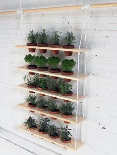 For outside doors to 2nd bedroom. Hanging from vibracrete wall.