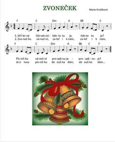 Kids Songs, Bowser, Advent, Mario, Preschool, Children, Christmas, Russia, Young Children
