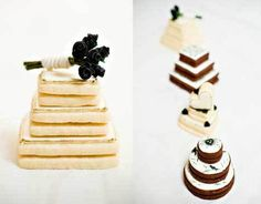 tiered-cookie-wedding-cakes