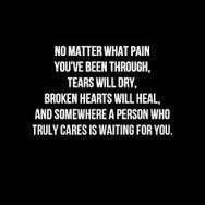 how do you get over a broken heart quotes - Google zoeken
