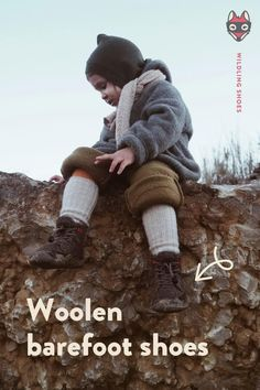 Model 'Wombat' from this years fall / winter collection 2020/2021. More details are available on the Wildling Shoes website. photo by nata.horinkova #wildlingshoes #freechildhood #wildchildhood #helloautumn #naturalchildhood #barefootshoes #minimalshoes #madeinEurope #designedinGermany #designedintheUS #befree #bewild