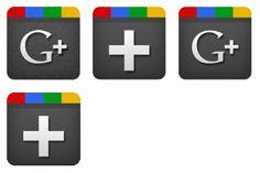 Google Plus Icons - Artwork by Creative Nerds Social Network Icons, Nerd, Logos, Creative, Google, Free Icon, Artwork, Work Of Art, Auguste Rodin Artwork