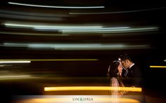 pretty cool effects--------Beautiful UCSD Day After Wedding Session Wedding Mood Board, Wedding Day, Engagement Shoots, Wedding Engagement, Fashion Photography, Wedding Photography, Photo Boards, Wedding Images, Pretty Cool