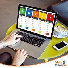 Sanal Sunucu çözümlerimizle ilgili detaylar için;for detailed information about our virtual server solutions;  #web #hosting #domain