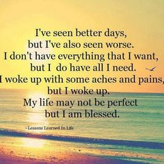 _My quote for today