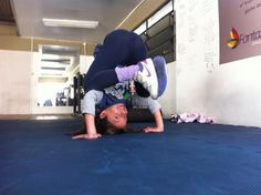 Kids Workout, Exercise For Kids, Baby Strollers, Children, Training, Baby Prams, Young Children, Boys, Kids