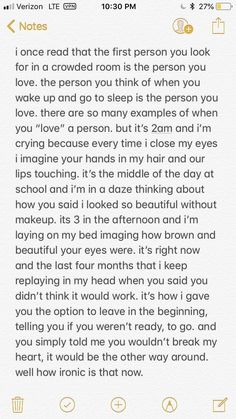 relationships love,relationship needs,relationships advice,relationship rules Quotes Deep Feelings, Mood Quotes, Life Quotes, Sad Love Quotes, Real Quotes, Sad Texts, Relationship Texts, Relationships, Plus Belle Citation