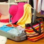 8 Things Every Traveler Should Pack