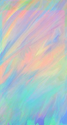 Colores abstracto