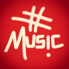 MUS!C #music