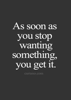 Strength Quotes : Quotes, Best Life Quote, Life Quotes, Quotes about Moving On, Inspirational Quot. Words Quotes, Me Quotes, Motivational Quotes, Funny Quotes, Inspirational Quotes, Sayings, Qoutes, Great Quotes, Quotes To Live By