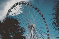 Sometimes you gotta get away , Myrtle Beach getaway w/ @Sane0ne