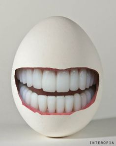 Do you like this Easter Egg?     Dentaltown - Dentally Incorrect