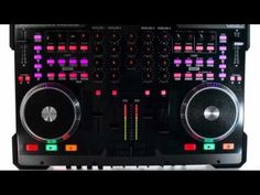 Best DJ Turntables -- Spin Like a Pro