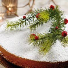 Βασιλόπιτα: Εύκολη Μοναστηριακή συνταγή - ΕΚΚΛΗΣΙΑ ONLINE Tree Skirts, Christmas Tree, Holiday Decor, Home Decor, Teal Christmas Tree, Decoration Home, Room Decor, Xmas Trees, Christmas Trees