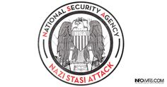 OTTAWA ATTACK EXPANDS NSA'S SURVEILLANCE GRID New laws in Canada will enhance global electronic panopticon