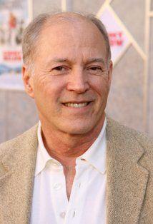 Frank Marshall - Producer/Director