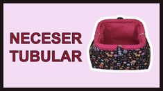 Cómo hacer un NECESER con Boquilla INVISIBLE 👜 Youtube, Baby Shoes, Quilting, Kids, Scrappy Quilts, Drip Tip, Dressmaking, Cosmetic Bag, Sachets