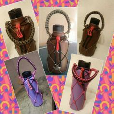 Hydro flask accessories on pinterest flasks paracord and water