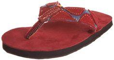 $17.98 - $31.47 soleRebels Women's nuDEAL remix D EDITION Sandal  From soleRebels   Get it here: http://astore.amazon.com/ffiilliipp-20/detail/B003QXLI0Y/179-3185327-9111326