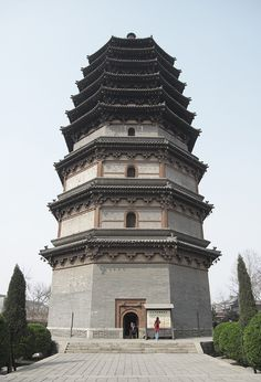 of Architecture IV. - Chinese & Japanese Civilizations - History of Architecture IV. – Chinese & Japanese Civilizations -History of Architecture IV. - Chinese & Japanese Civilizations - History of Architecture IV. Architecture Design, China Architecture, Cultural Architecture, Futuristic Architecture, Classical Architecture, Sustainable Architecture, Renaissance Architecture, Religion In China, Chinese Pagoda