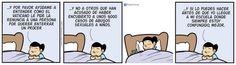 Pepito: Renuncia