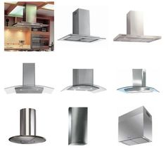 Qual a altura ideal para a bancada da cozinha, detalhes de acabamento, utensílios que podem ser instalados na bancada e como escolher... | Clique Arquitetura | Seu portal de Ideias e Soluções