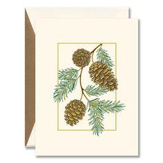 Find them at Sarah B. Greeting Card Box, Holiday Greeting Cards, Invitation Design, Invitation Cards, Invitations, Christmas 2016, Christmas Cards, Xmas, Gift Bows