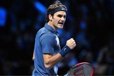 3. Roger Federer, Suiza (Tenis) – $32 millones. Para muchos, Federer es el mejor tenista de la historia y su marca es reconocida mundialmente. A partir de la próxima semana ocupará el segundo lugar en el escalafón de la ATP.
