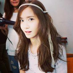 beauty Yoona
