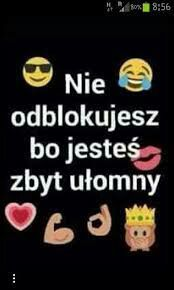 Read na blokadę~ from the story Tapety Na Telefon by loluniaxd (L O L U N I A) with reads. Very Funny Memes, Funny Facts, Lock Screen Wallpaper, Lol, Humor, Phone, Wallpapers, Magick, Quotation